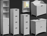 Book Of Bathroom Storage Cabinets Free Standing Melbourne ...