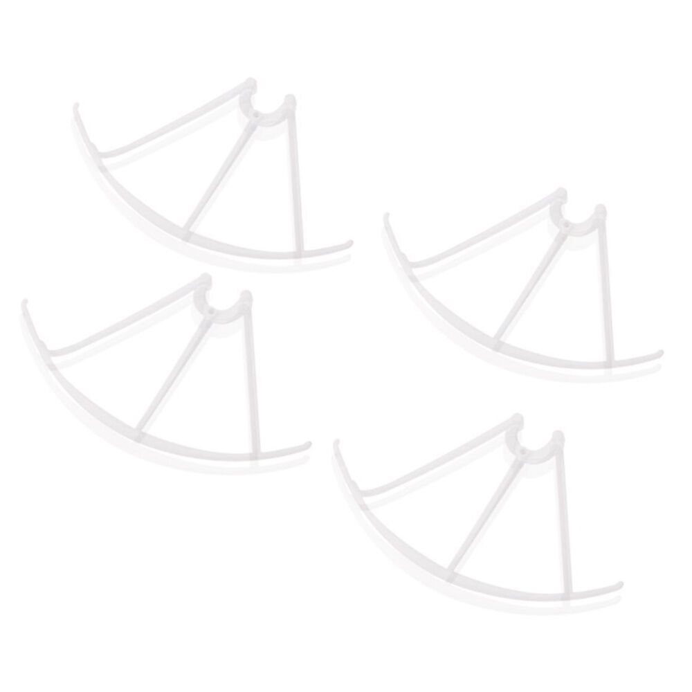 RC Quadcopter Part Propeller Protector Guard Frame for