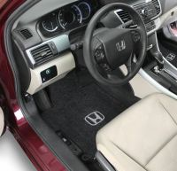 Floor Mats Carpets For Honda Cr V Ebay | Autos Post