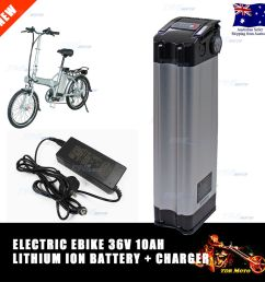 guest battery charger wiring diagram buck boost lester volt battery charger wiring amp e accord muscles ebike daisy system skeletal  [ 1000 x 1000 Pixel ]