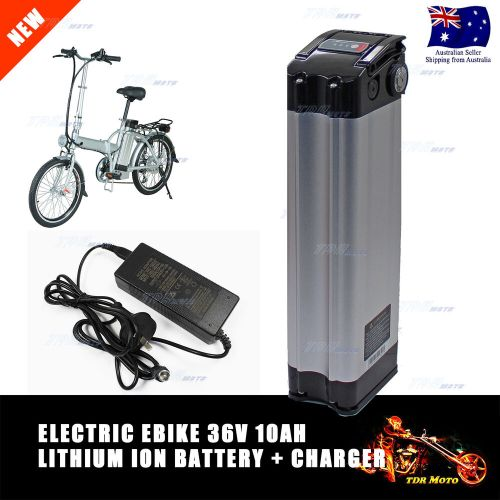 small resolution of guest battery charger wiring diagram buck boost lester volt battery charger wiring amp e accord muscles ebike daisy system skeletal