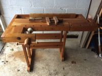 sjobergs woodworking bench - 28 images - sjobergs hobby ...