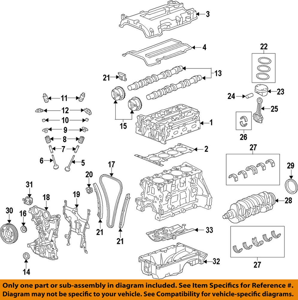 hight resolution of 2012 chevy cruze eco engine diagram
