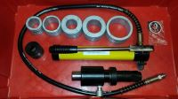 EXHAUST PIPE TAILPIPE HYDRAULIC EXPANDER STRETCHER 1 5/8