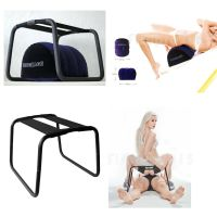 Detachable Sex Bounced Chair Sofa Inflatable Pillow Swing ...