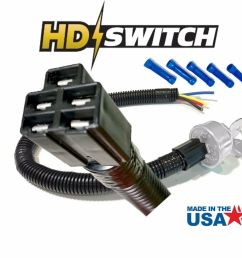 replacement starter ignition wire harness for toro exmark and many more ebay [ 1000 x 901 Pixel ]