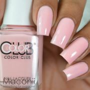 color club - endless light baby