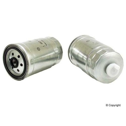 small resolution of details about oem bosch vw jetta rabbit 1 6 volvo 2 4 audi 2 0 diesel spin on fuel filter