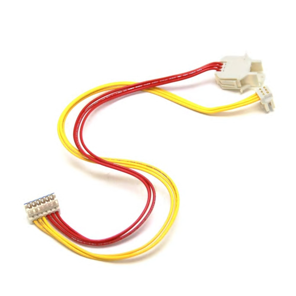 hight resolution of details about 611664 bosch dishwasher cable harness 00611664