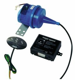 mazda bongo ford freda compatible waeco ms50 cruise control supplied fitted  [ 1000 x 1000 Pixel ]