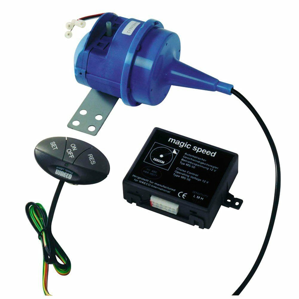 hight resolution of mazda bongo ford freda compatible waeco ms50 cruise control supplied fitted
