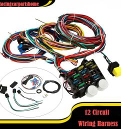 painless wiring harness 1987 r10 wiring library painless wiring harness 1987 r10 [ 1000 x 1000 Pixel ]
