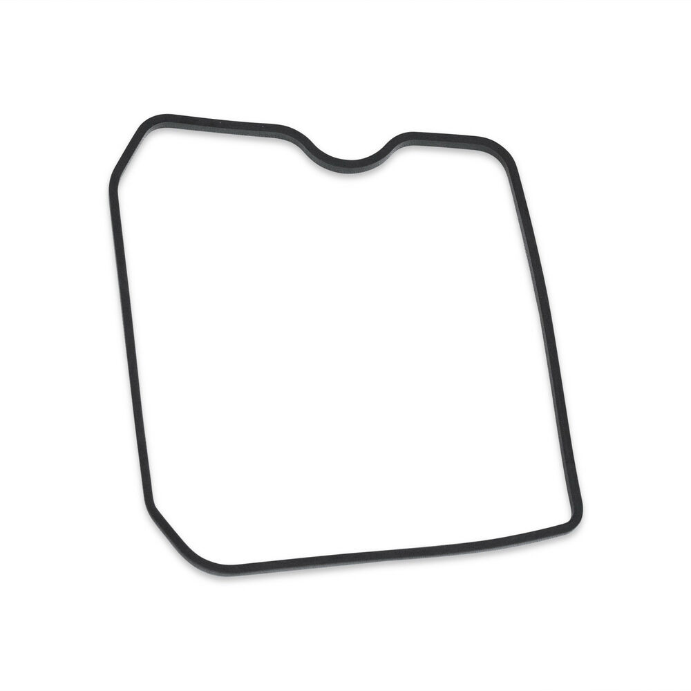 New Fuel Tank Rubber Gasket Fits McCulloch 55 605 610 650