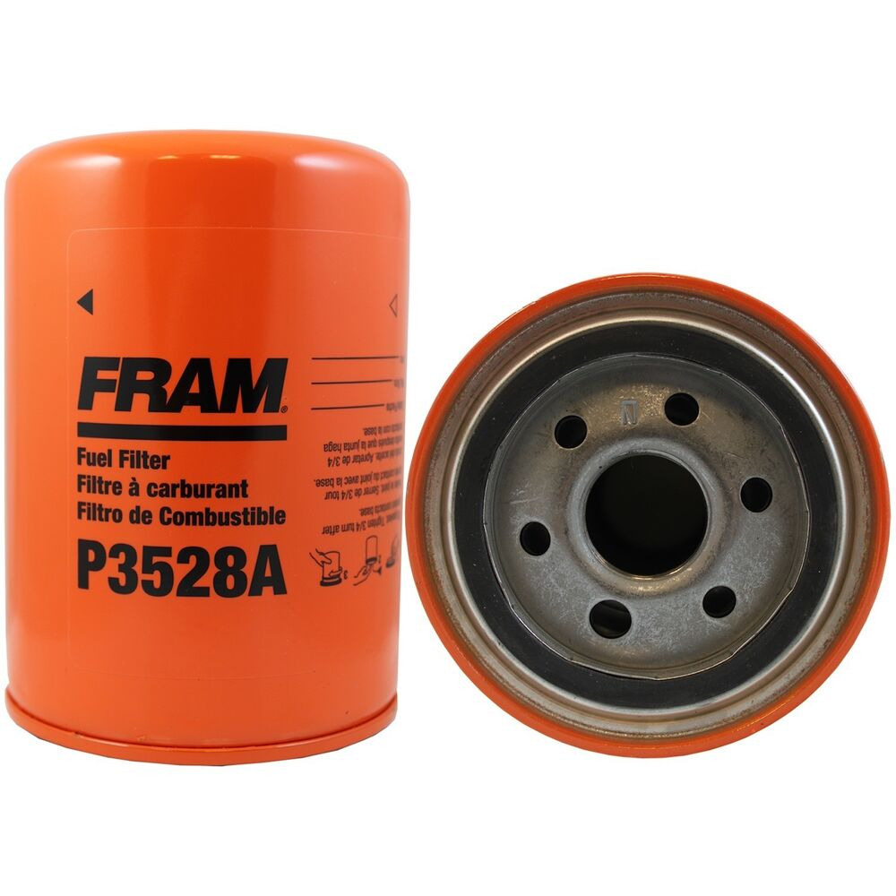 hight resolution of details about peterbilt kenworth ford hino fuel filter napa 3109 new