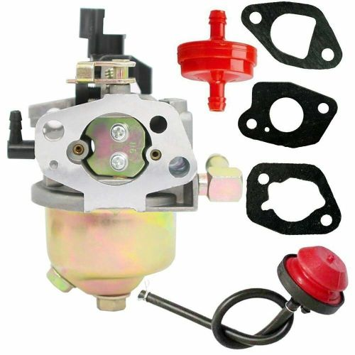 small resolution of details about mtd 31am63ef706 snowblower carburetor carb part 951 12705