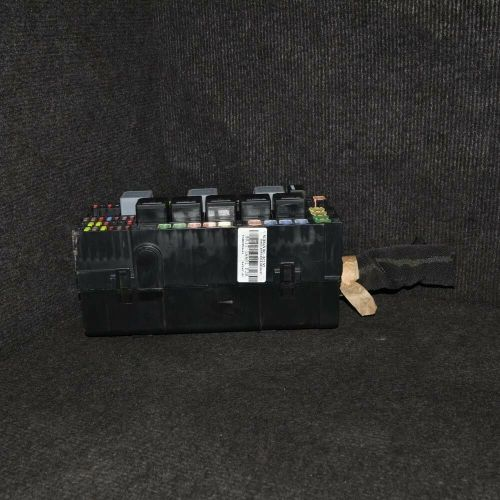 small resolution of details about ford transit custom fuse box bk2t 14a175 ca 2 2tdci 114kw 2014