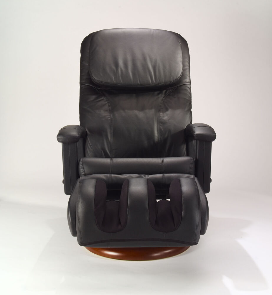 human touch massage chairs etac shower chair technology ht-135 robotic recliner by | ebay