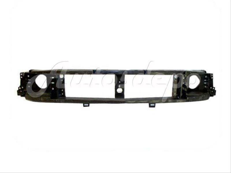 For 97-03 F150 F250 Ld 97-02 Expedition Grille Opening
