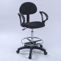 Counter Drafting Height | Economy Office Chair w/ Arms! | eBay