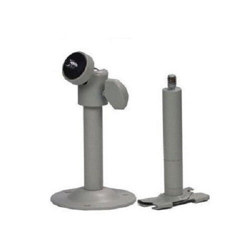 Universal Adjustable Pan Tilt Video Camera Mounting