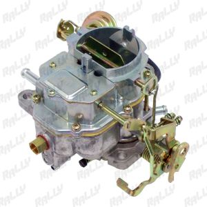 158 NEW CARBURETOR CARTER STYLE BBD HIGH TOP DODGE 273 318 340 360 8 CYL 7285 | eBay
