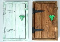 KITCHEN BATHROOM RUSTIC ANTIQUE STYLE SOLID PINE WOOD ...