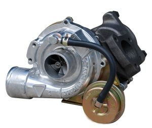 K0415 Upgrade turbo charger fits for AUDI A4 A6 18T
