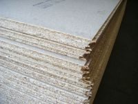 V313 P5 CHIPBOARD T&G 4 EDGES FLOORING 2400mm X 600mm X