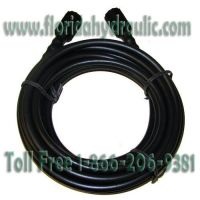 Replacement Campbell-Hausfeld Pressure Washer Hose 22MM ...
