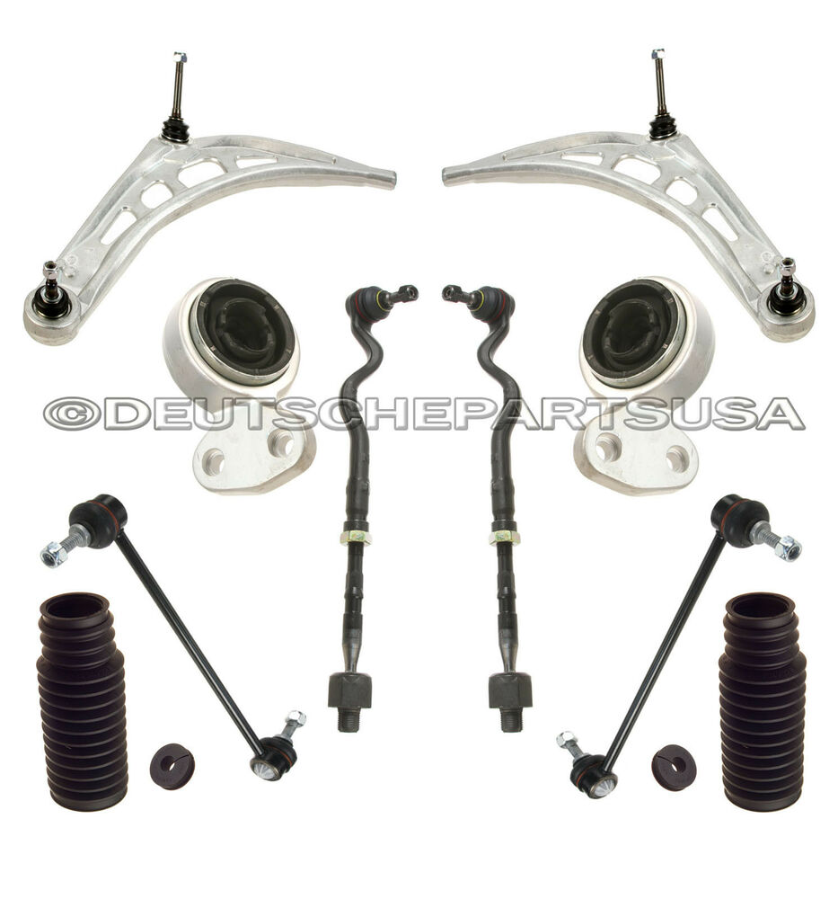 Sway Bar Links And Bushings, Sway, Free Engine Image For