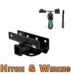 curt class 3 trailer hitch wiring for jeep wrangler ebay 2012 jeep wrangler trailer wiring 2013 jeep wrangler trailer wiring harness [ 909 x 909 Pixel ]