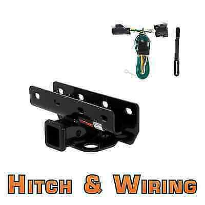 small resolution of curt class 3 trailer hitch wiring for jeep wrangler ebay 2012 jeep wrangler trailer wiring 2013 jeep wrangler trailer wiring harness
