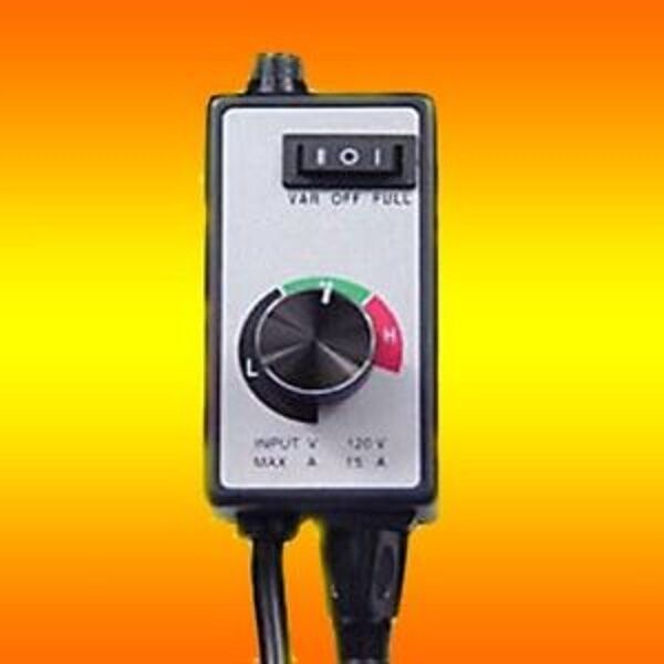 Electric Motor Controls A The Electric Motor Controls Consist Of The