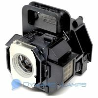 PowerLite HC 8350 ELPLP49 Replacement Lamp for Epson ...