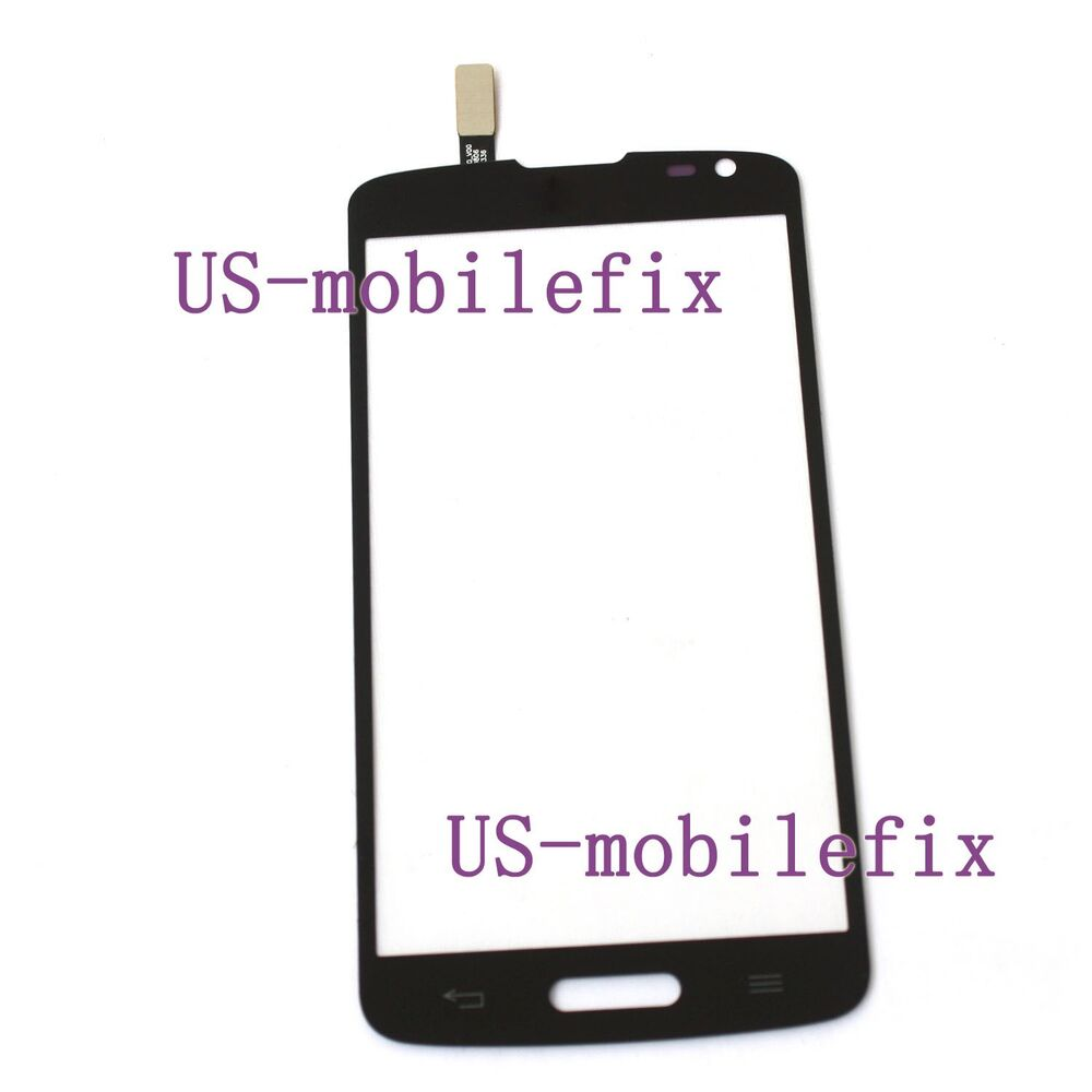 Touch Screen Digitizer For LG Volt 4G LTE LS740 Boost