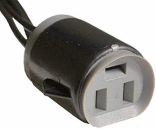 Electronic Car Ignition Th Electronic Car Ignition Circuit