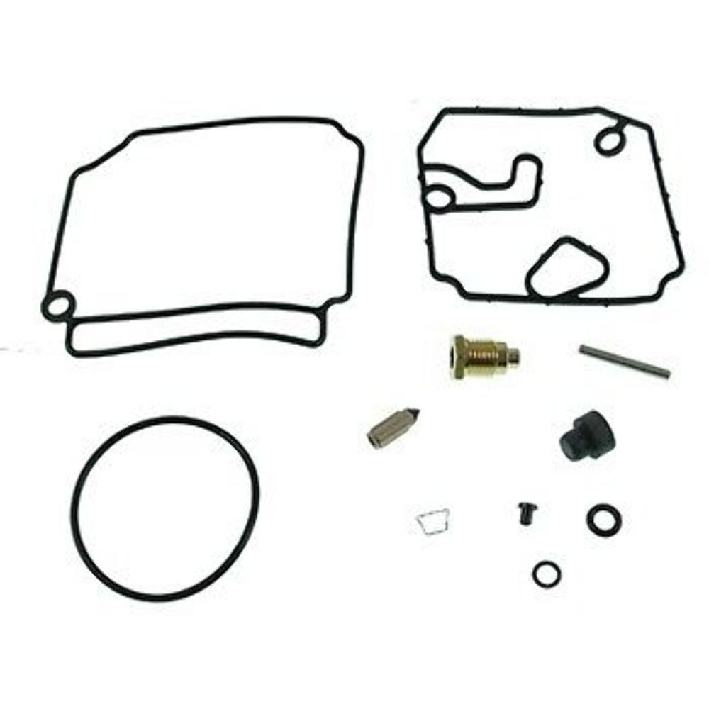NIB Yamaha 75-85-90 HP Carburetor Kit 6H1-W0093-10-00