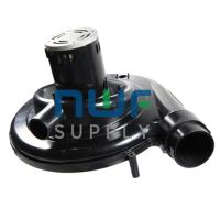 Arcoaire Heil Tempstar ICP Replacement Inducer Motor ...