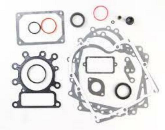 Briggs and Stratton 691580 Engine Overhaul Gasket Kit Set