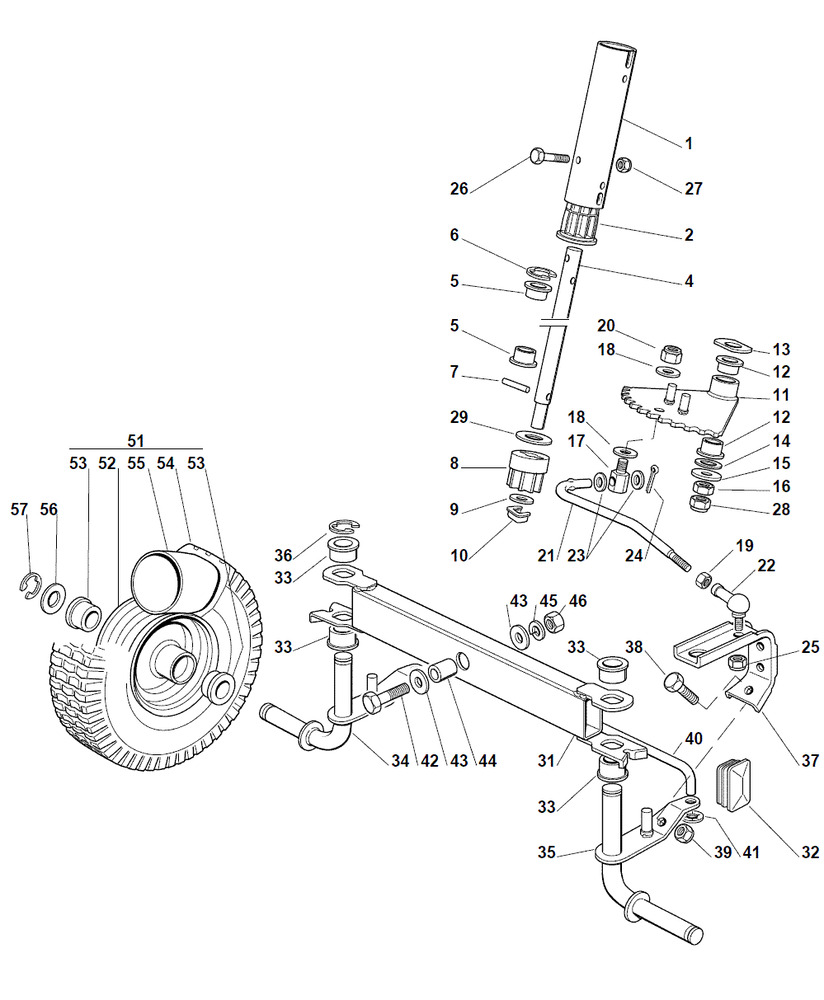 hight resolution of toro groundsmaster wiring diagram jacobsen chief wiring 1963 jacobsen chief parts 1965 jacobsen chief