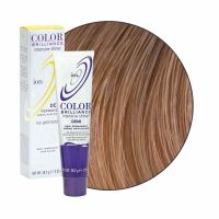 Ion Color Brilliance Intensive Shine Demi Permanent Creme ...