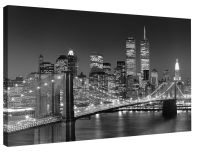 Not Framed Canvas Print Home Decor Wall Art Painting New ...