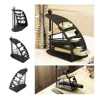 Remote Control Caddy Organizer TV DVD VCD Holder Stand ...