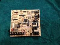 Carrier Bryant HK42FZ017 Furnace Circuit Board | eBay