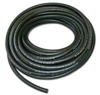 RUBBER REINFORCED FUEL HOSE - ENGINE UNLEADED PETROL ...