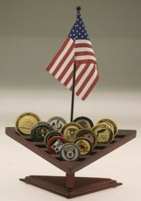 Military coin holders - Lookup BeforeBuying