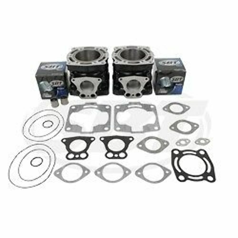Polaris Cylinder Exchange Kit 700 SL 700 /SLT /SLH