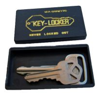 Car Key Holder Magnet | Upcomingcarshq.com