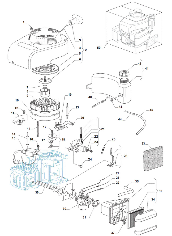 Honda Gcv160 Pressure Washer Parts Diagram. Honda. Auto