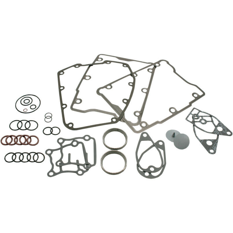 Cometic Cam Service Gasket Kit for Harley Twin Cam Models